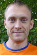 Васин Сергей