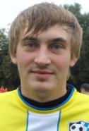 Лапшов Алексей