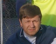 Полтавец Сергей