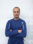 Иванычев Владимир
