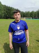 Карбовский Алексей
