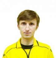 Абакаров Шамиль