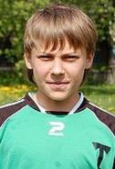 Никонов Павел