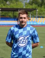 Gudkov Ilya