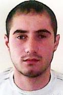 Абраамян Армен