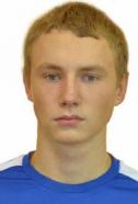 Букреев Иван