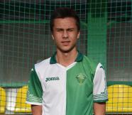 Альбиков Юрий