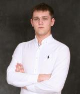 Лысаченко Владислав