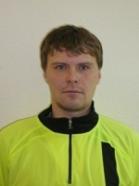 Trishin Ilya