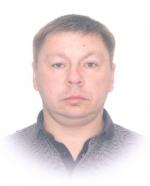 Исаев Сергей