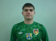 Мишкин Андрей
