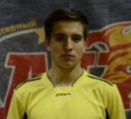 Струнников Дмитрий