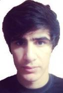 Бакаев Абдул-Гафур