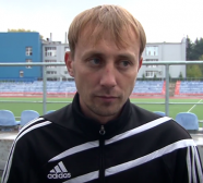 Курлов Дмитрий