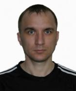 Клименко Юрий