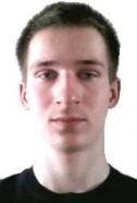 Сурнов Александр
