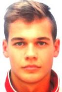 Самылин Алексей