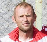 Скляренко Дмитрий