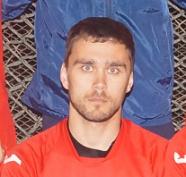 Шолохов Станислав