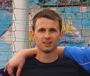 Сидоров Максим