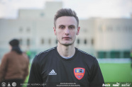 Макаров Кирилл
