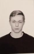 Дуркин Дмитрий