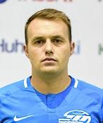Шевченко Денис