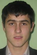 Чистов Юрий