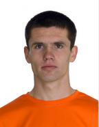 Drukov Alexey