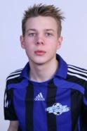 Сыроватень Владислав