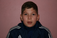 Дьяков Александр