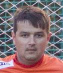 Бондарев Игорь