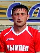 Дырков Алексей