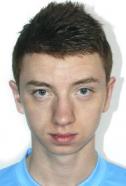 Туманов Роман