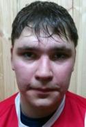 Караханов Павел