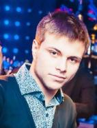 Зыскин Евгений