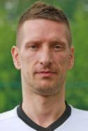 Хмелевский Алексей