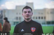 Тумашевич Евгений