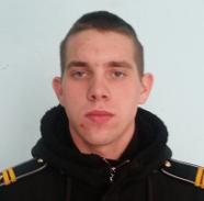 Кизилов Руслан