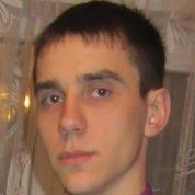 Алексеюк Алексей