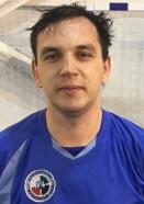 Якшин Дмитрий