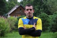 Хромов Дмитрий