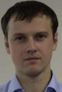 Фещенко Владимир