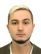 Епифанов Владислав