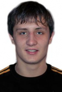Кирин Владислав