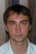 Миневич Денис