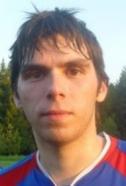 Мнацаканов Александр