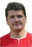 Кадочкин Александр
