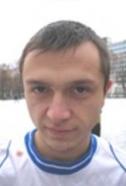 Филаткин Иван