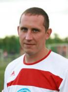 Спицин Александр